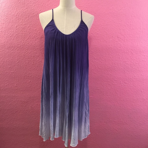 Bump In The Night Intimates Amp Sleepwear Nightgown Dip