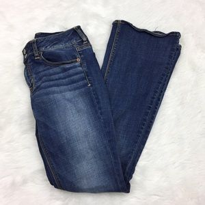 American Eagle Outfitters Denim - 🌺American Eagle Artist Super Stretch Jeans