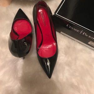 Cesare Paciotti Shoes - Cesare Paciotti stiletto heels