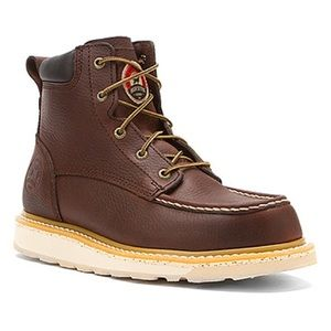 Red Wing Shoes Other - Red Wing Irish Setter 6inch boot