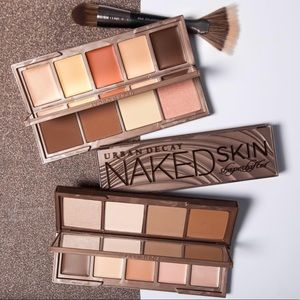 Urban Decay Other - 🙌💯UD- NAKED Skin Shapeshifter!! 💯💯