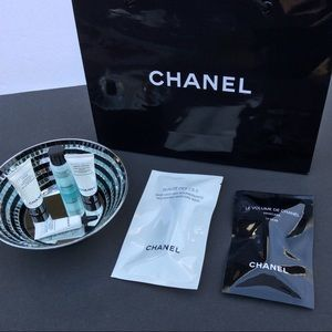 CHANEL Other - FLASH SALE ‼️‼️‼️🌸🌸CHANEL BEAUTY BUNDLE🌸🌸