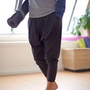 lululemon athletica Pants - 4th ofJuly Sale! NWT lululemon Yoga Pants