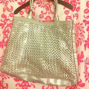 Sparkle night purse!!!