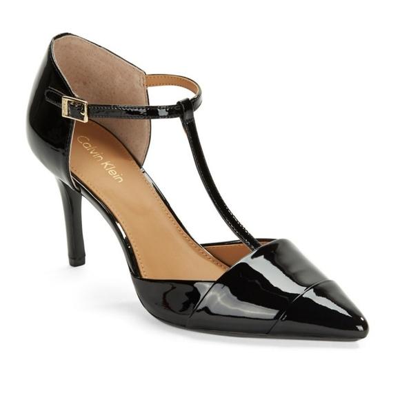 ab00914302aa3 Calvin Klein Shoes - Calvin Klein