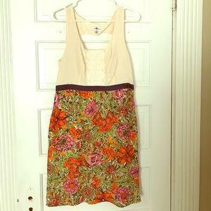 Anthropologie Dresses & Skirts - Anthropologie Sun Dress