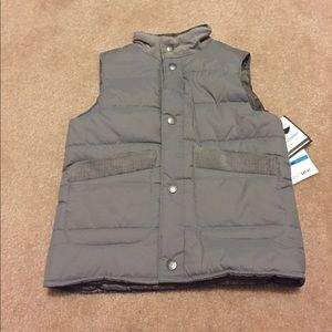 Wendy Bellissimo Other - Wendy Bellissimo Kids Puffer Vest