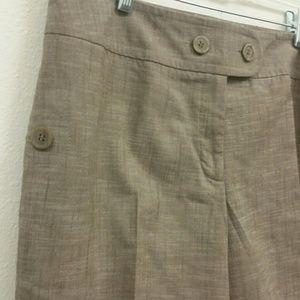 Alyx Pants - NWT ALYX shorts