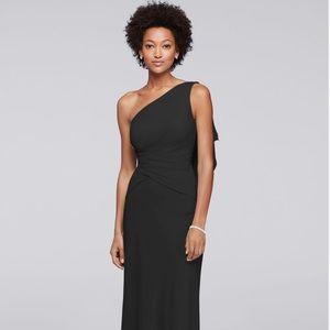 Jenny Packham Dresses & Skirts - Wonder by Jenny Packham Bridesmaid Dress Gown
