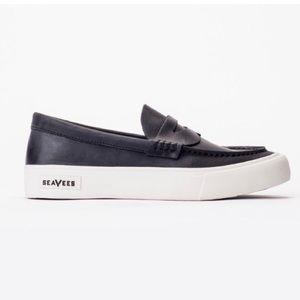 SeaVees Shoes - NWT SeaVees Freedom Penny
