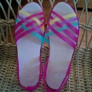 Shoes - womens sandles