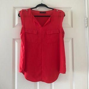 Apt.9 Tops - Apt 9 blouse