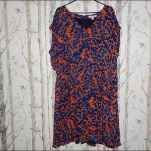 Sejour Dresses & Skirts - Sejour dress