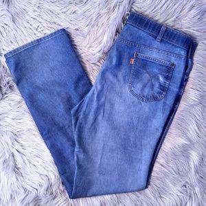 Levi's Other - Levi's Men's Vintage Jeans
