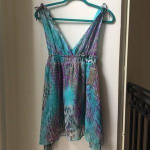 Andrew & Co Dresses & Skirts - Women's dress