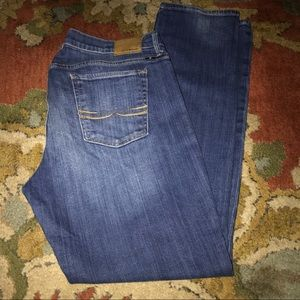 Lucky Brand Jeans 14/32 R