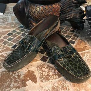 Sesto Meucci shoes‼️ never wear. size 7 1/2