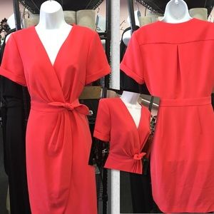 J.Crew Collection dress