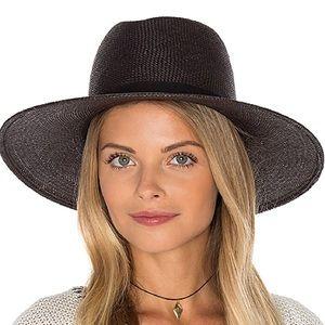 Janessa Leone Lynn Hat