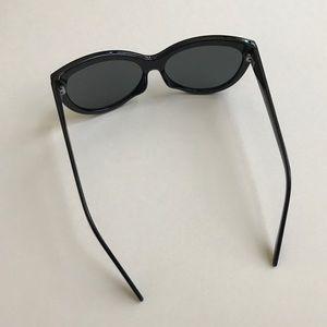 065ff887a9 PacSun Accessories - 💜 Black