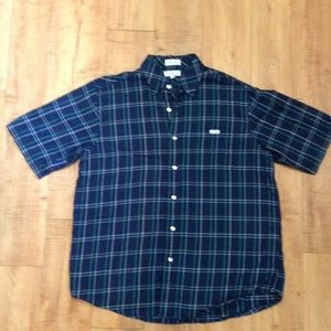 Ecko Unlimited Other - Ecko United button down shirt