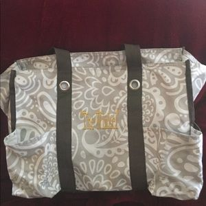 Thirty One Handbags - 👶👜Baby diaper bag for sale!!