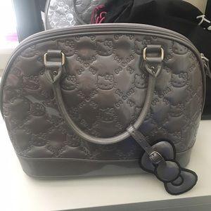 872377b62b Women s Hello Kitty Limited Edition Bag on Poshmark