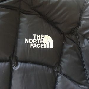 The North Face Jackets & Coats - Women's North Face Goose Down Jacket