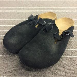 Naot Other - Naot Men's 11 Sandals & Flip-Flops