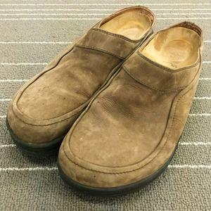 Birkenstock Other - Birkenstock Men's 9.5 Sandals & Flip-Flops