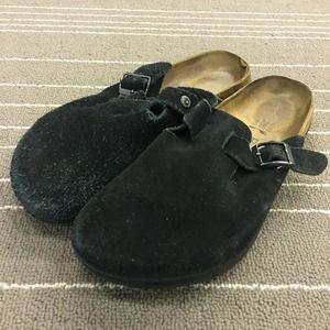Birkenstock Other - Birkenstock Men's 10 Sandals & Flip-Flops