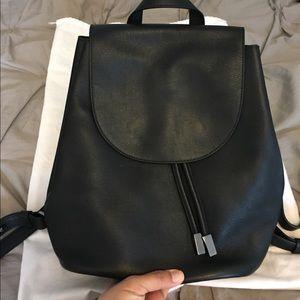 e788550ea2dd Everlane Bags - Everlane Petra Backpack Black Brand New