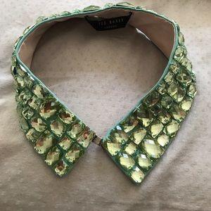 Ted Baker Jewelry - Stunning choker
