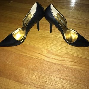 Shoes - Beautiful heels