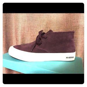 SeaVees Shoes - SeaVees Maslon Desert Boot