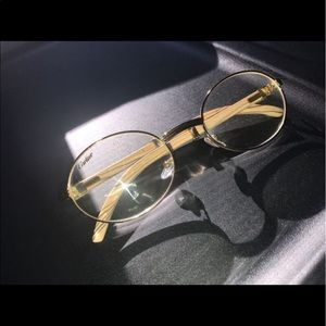 8bc126a2dbb4 Carter s Accessories - Cartier glasses used