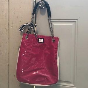 Gianfranco Ferre Handbags - GF FERRE BAG