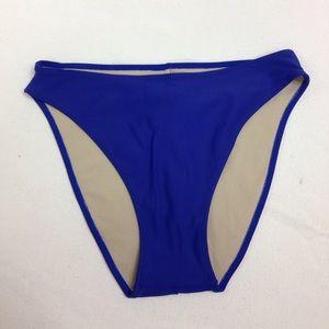 Ipanema Other - 🌴NEW LISTING🌴 NWT Just Ipanema Bikini Bottom