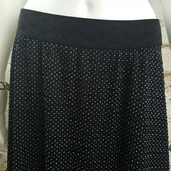 47 lularoe dresses skirts lularoe fully lined
