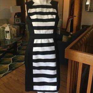 Amy Byer Dresses & Skirts - A. Byer Dress size 5 Brand New!