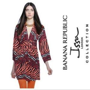 Banana Republic Dresses & Skirts - Issa London for Banana Republic Kimono dress