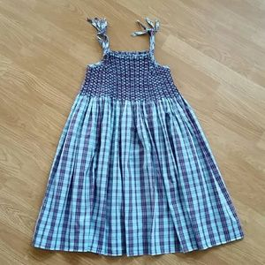 Jacadi Other - French Designer Dress by Jacadi Size 8Y/YR