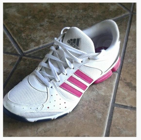 Zapatillas adidas Core 55 u42438 poshmark