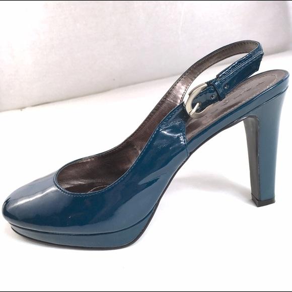 Tahari Slingback Shoes Sale