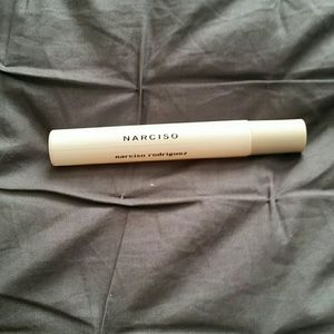 NARCISO - Narciso Rodriguez Roll-On  Edp 0.25 floz