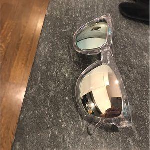 Westward Leaning Accessories - Westward Leaning Sunglasses