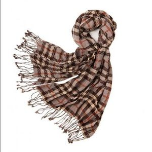Spartina 449 Accessories - NWT retired Wymberly Viscose Scarf Spartina 449