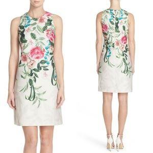 Eliza J  Dresses & Skirts - Eliza J sheath dress