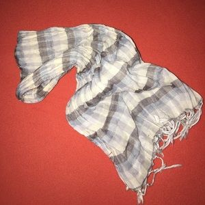 Unisex Guess scarf