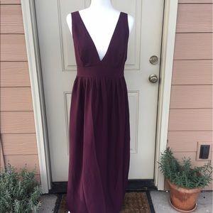 Jill Stuart Dresses & Skirts - 💥NWT💥 Jill Stuart Evening Gown